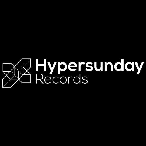 HYPERSUNDAY RECORDS's avatar