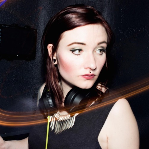 Sassi Langstrumpf's avatar