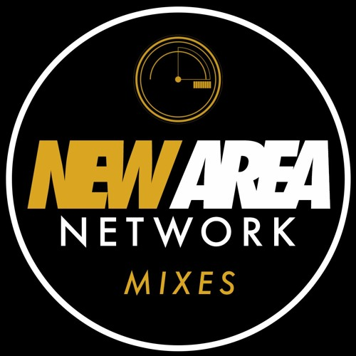 NEW AREA ⎜ Mixes's avatar