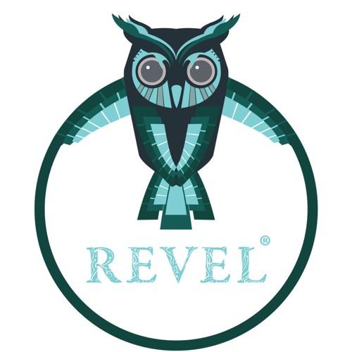 REVEL's avatar