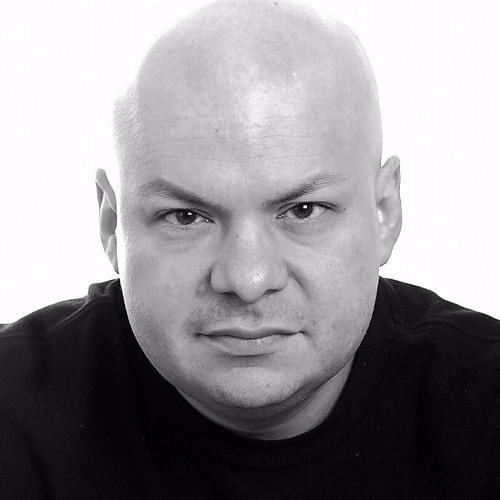 Tony Estrada's avatar