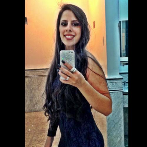 Bruna Andreoli's avatar