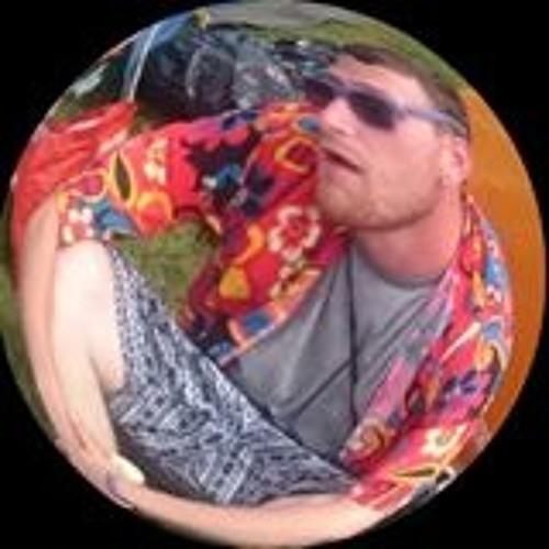 Aaron'MUDDAFUKIN'Swain's avatar