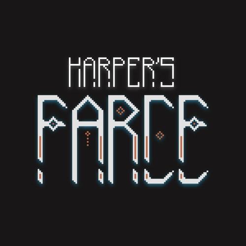 Harper's Farce's avatar