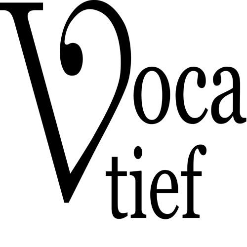 vocatief's avatar