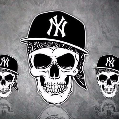 DJ easily's avatar