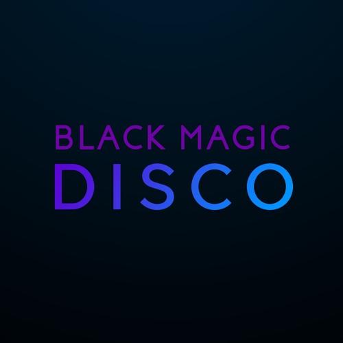 Black Magic Disco's avatar