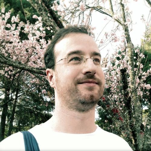 Nando Florestan, composer's avatar
