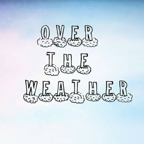 Over the Weather's avatar