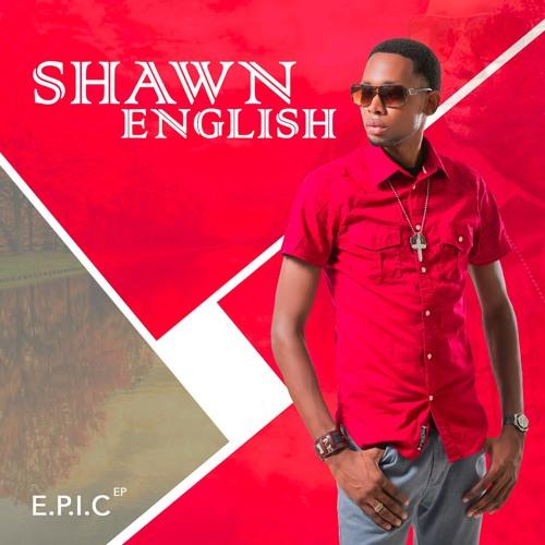 Shawn English's avatar
