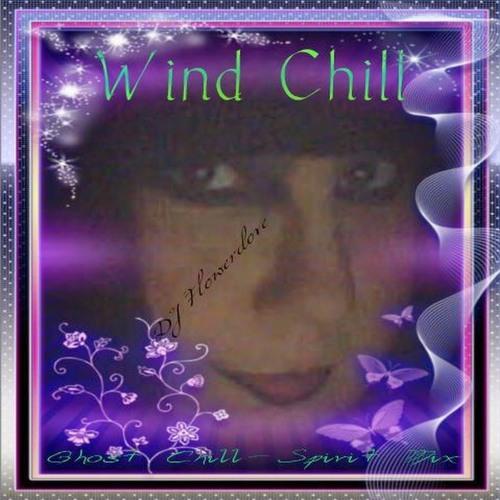 DJ Flowerdove's avatar