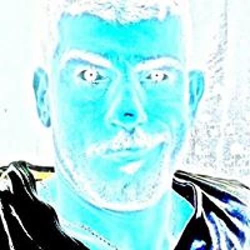 حلاوة بيه's avatar