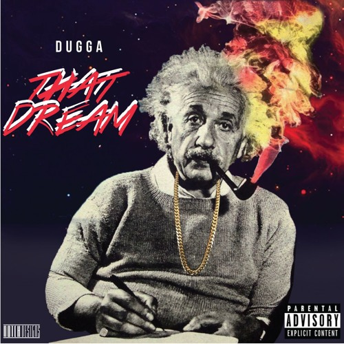 Dugga's avatar