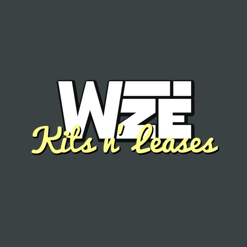 WIZE's Kits n' Leases's avatar