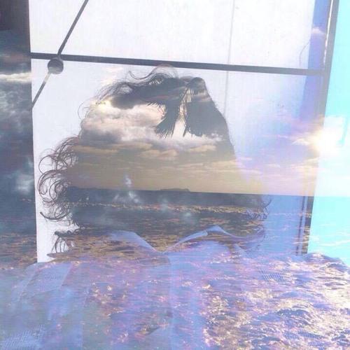COASTRAL's avatar