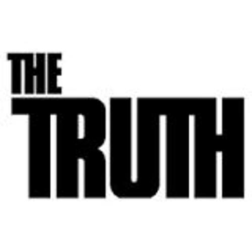 Tha Truthh's avatar