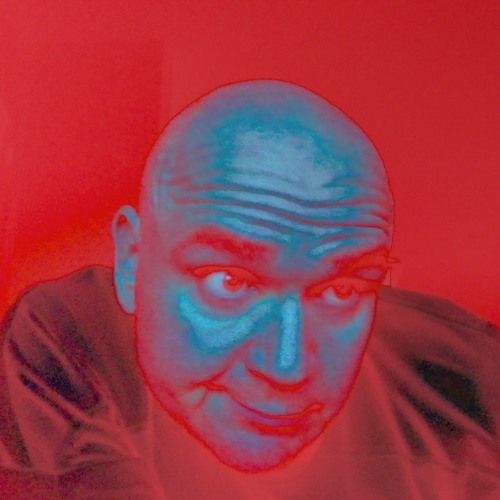 RaverFrom95's avatar