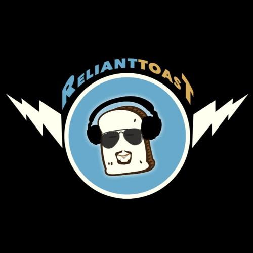 ReliantToast's avatar