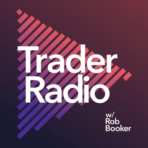 Trader Radio's avatar
