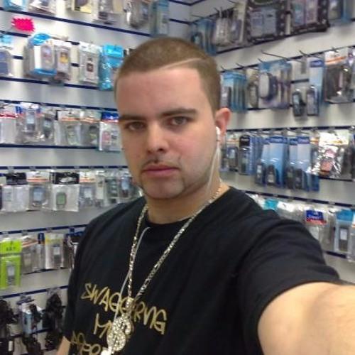 mrdjfresh's avatar