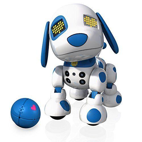 MegaGenesis DoggyDog's avatar