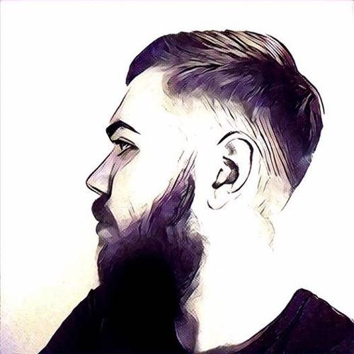 REWmusic's avatar
