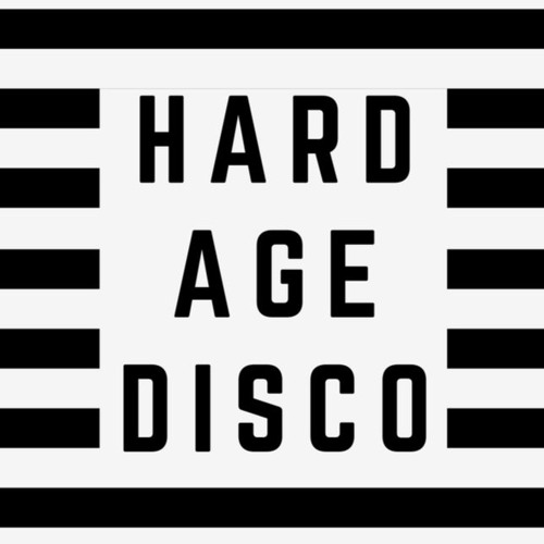 Hard Age Disco's avatar