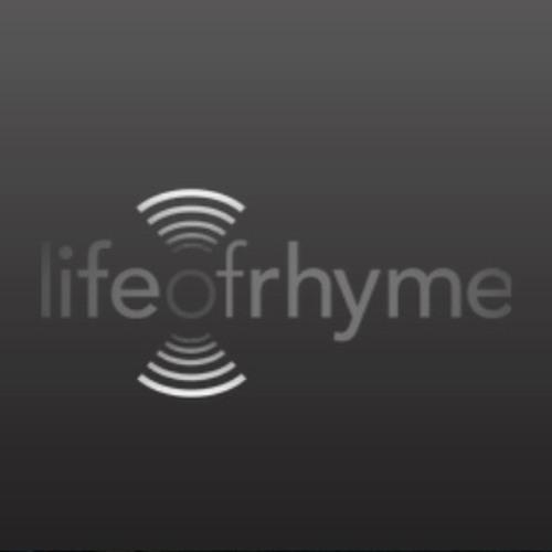 LifeOfRhyme's avatar