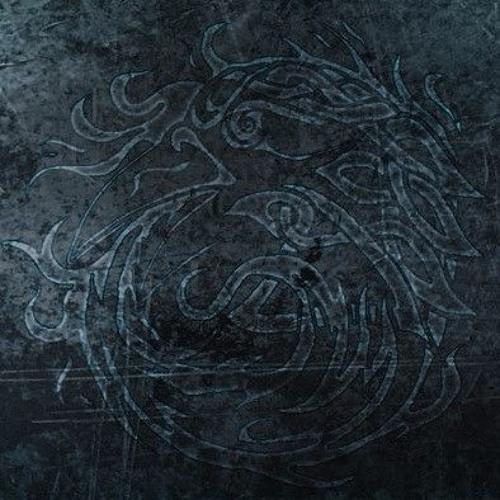Black Bone Exorcism's avatar