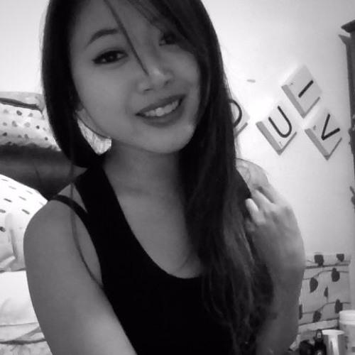 Vi Vuong's avatar