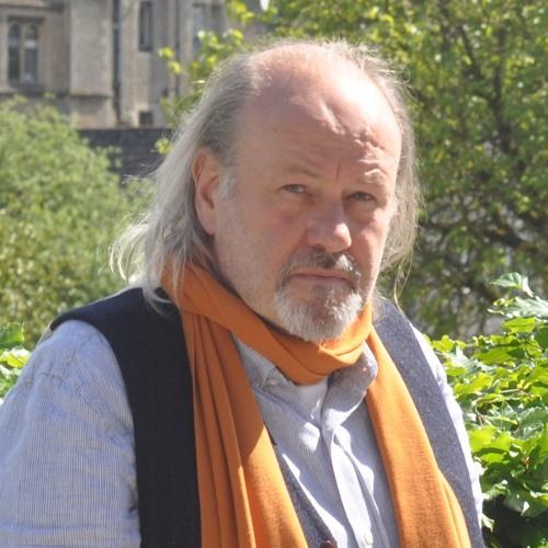 Richard G. Mitchell's avatar