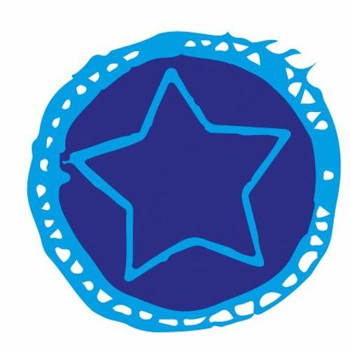 Estrelaproducoes's avatar