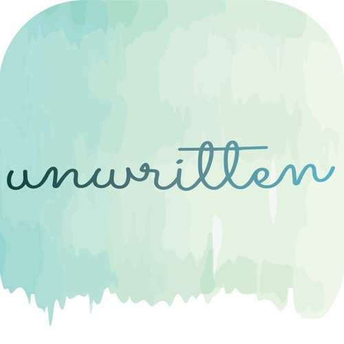 Unwritten, s2 ep 04: Tales of Women and Ghosts