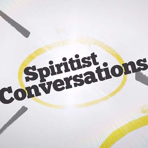 Spiritist Conversations's avatar