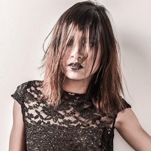 Lilian Pratés's avatar