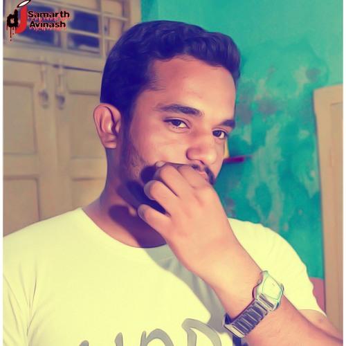 Deej Avinash Solapur's avatar