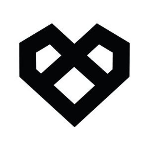 soulfunkee's avatar