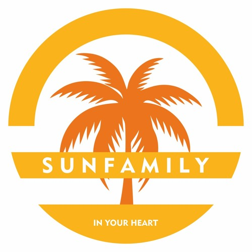 SUNFAMILY RECORD's avatar