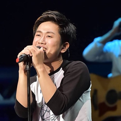 Tomy Ho 何家銘's avatar