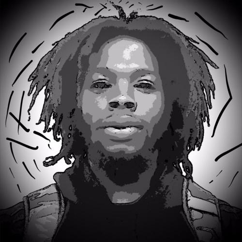 KenSon Music (Official)'s avatar
