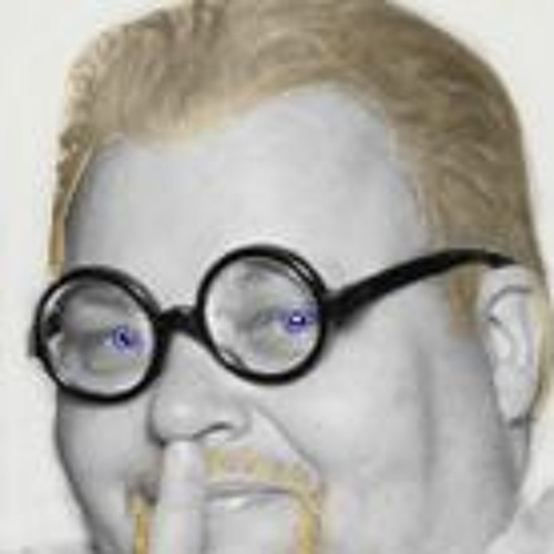 drenky's avatar