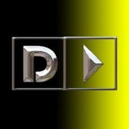 David Dplay's avatar
