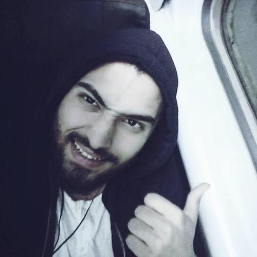 Roshdy Gamal's avatar