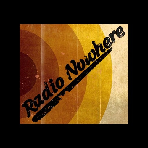 Radio Nowhere's avatar