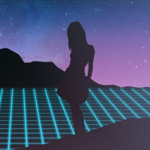 fallen's avatar