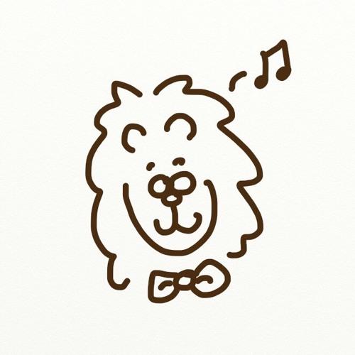 pikaichi-the-lion's avatar