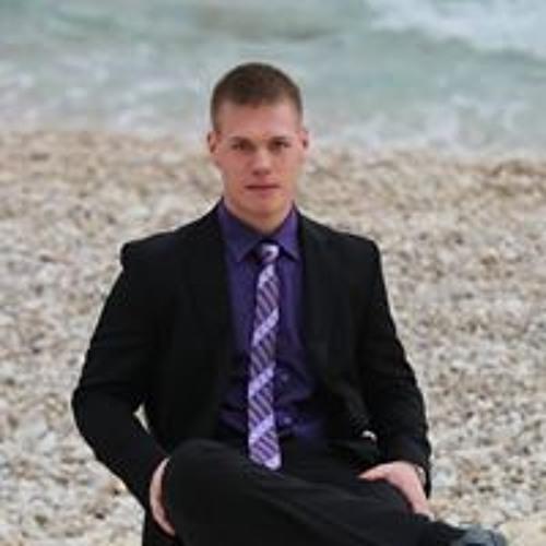 Orlando Batelić's avatar