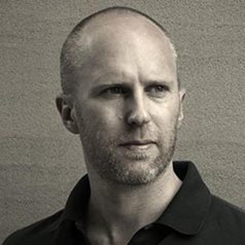 DJ Tim Swan's avatar