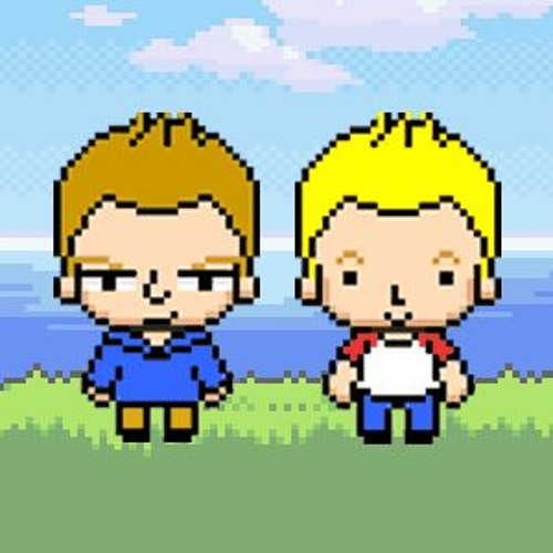 Retro Brothers's avatar