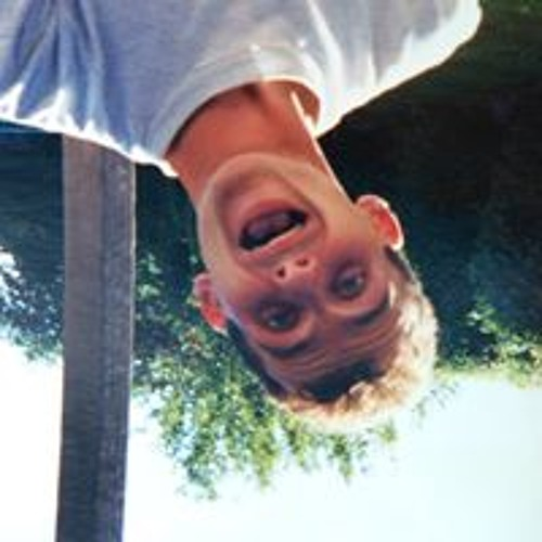 Matt Gardner's avatar